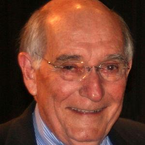 Cipriano F. Guerra, Jr.