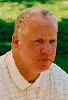 Jeffry Allen Fischer