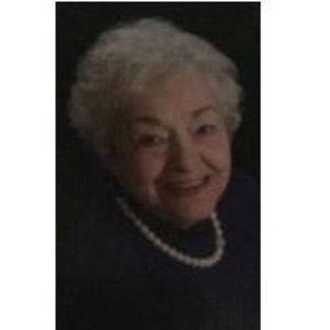 Elaine Sue Nell