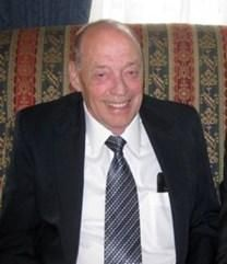 Edward Randall Shown obituary photo