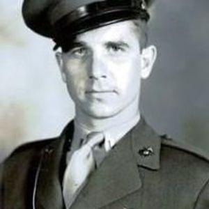 Carroll E. McCullah