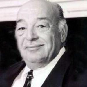 Victor Platania