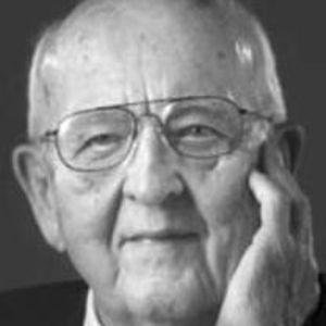 Francis Hubert Herndon