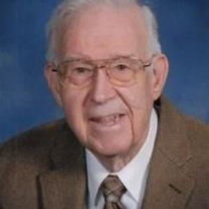 Gerald F. Litteral
