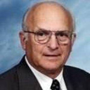 Gordon L. Cole