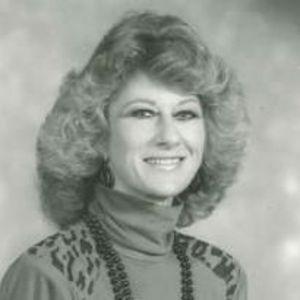 Ruth Roseann Phillips