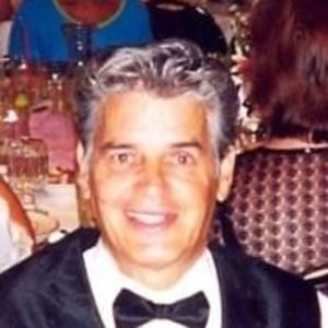Richard Kopac