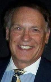 Don Hunt obituary photo