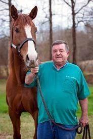 Robert Gochnauer obituary photo