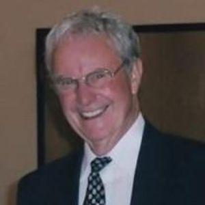 William Herbert Nelson