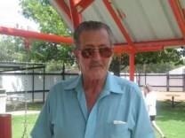 Emmitt W. Johnson obituary photo