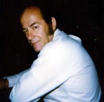 Kenneth Lee Smith obituary photo