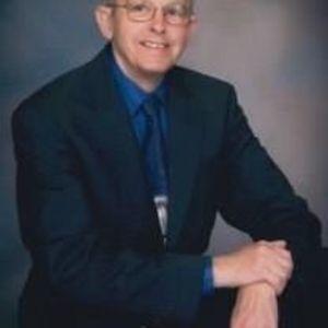 Owen Kennon Arthur