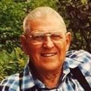 Robert H. Hollis