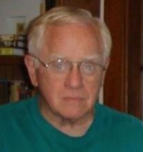 Earl Alfred Kelly obituary photo