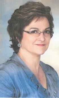 Jana Ringener obituary photo