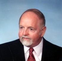 John Jerome Van Natta obituary photo