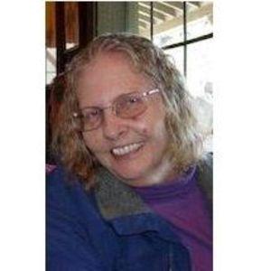 Patricia Jean Slater