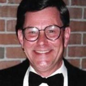 Lynn J. Snyder