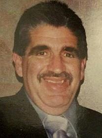 Octavio F. Martinez obituary photo