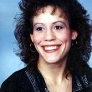 Cheryl Ann McCord