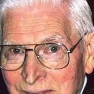 John Barnard Ragsdale