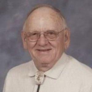 Ralph D. Burton