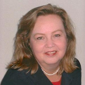 Linda J.  Rasmussen