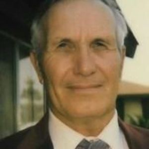 Edmund Naasz