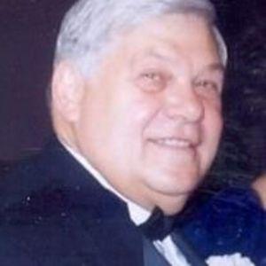 Salvatore Thomas Guidone