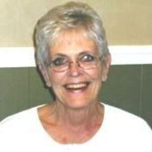 Beverly C. Cookson