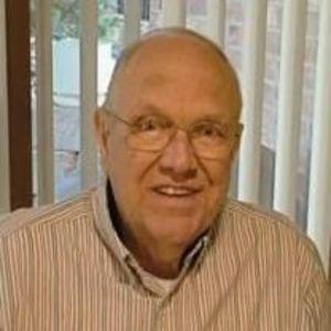 Arvid C. Beranek