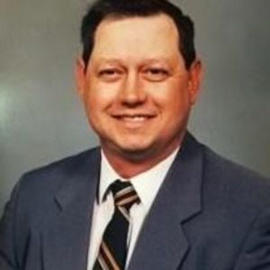 Danny Steve Sloan