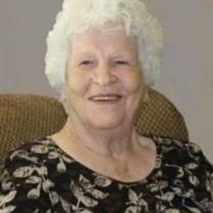 Vera May Smith
