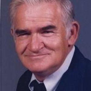 John David Venable