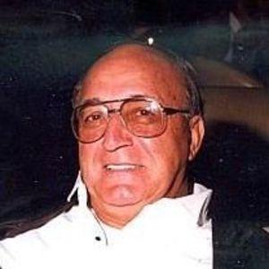 Daniel L. Gargano