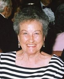 Conova Thomas obituary photo