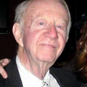 Thomas J. Kaiser