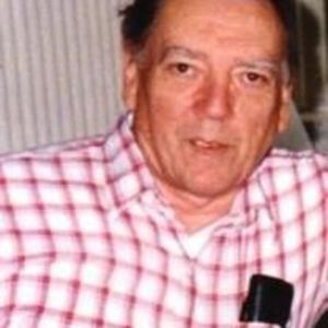 Donald F. Wathen