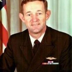 William Eugene Trueblood