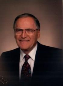 Daniel Arie Doeleman obituary photo