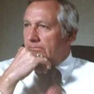 Edward J. Bauman