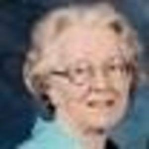 Norris Mary Murphy Sartin