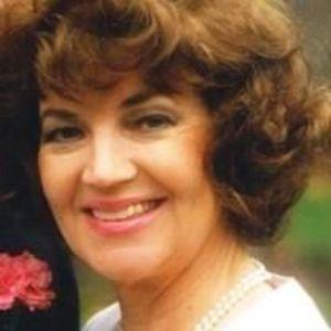 Lois Ann Sessoms