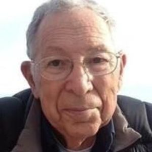 Herbert Myron Sachs