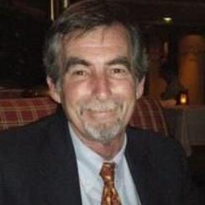 Michael Stephen Hohengarten