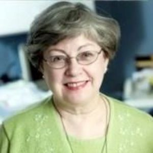 Paula Boblitz