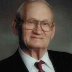 John D. Stone