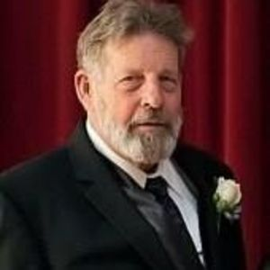 Jack Philllip Graves