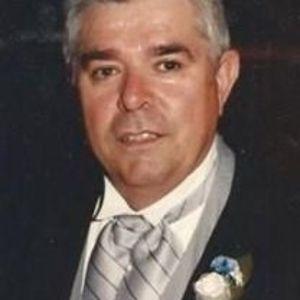Richard Joseph Chauvaux